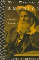 Download Walt Whitman's America