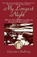 Download My longest night
