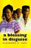 Download A blessing in disguise