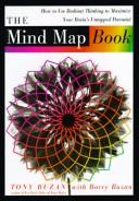 Download The Mind Map Book