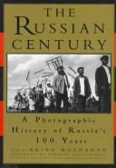Download The Russian century