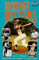 Download Baseball's greatest hitters