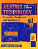 Download Heating technology