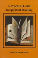 Download A practical guide to spiritual reading