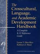 Download The crosscultural, language, and academic development handbook