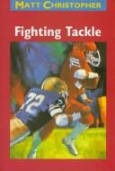 Download Fighting tackle