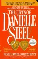 Download The lives of Danielle Steel