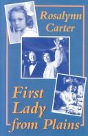 Download First Lady from Plains