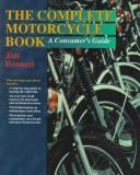 Download The complete motorcycle book