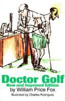 Download Doctor Golf