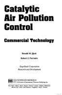Download Catalytic air pollution control