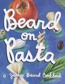Download Beard on pasta