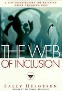 Download The web of inclusion