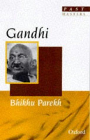Download Gandhi