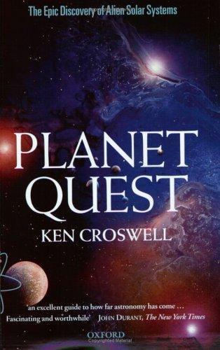 Download Planet quest