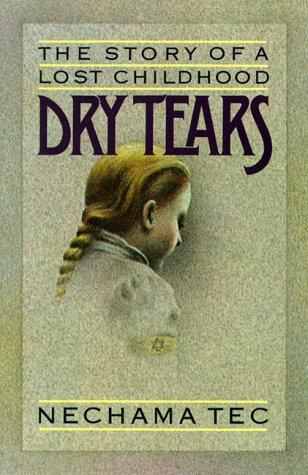 Download Dry tears