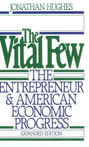 The vital few
