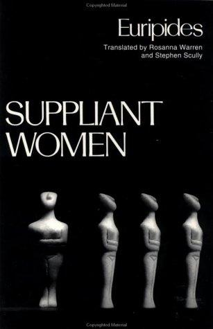 Download Suppliant women