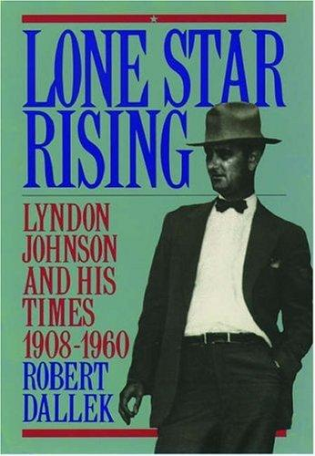 Download Lone star rising