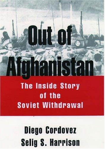 Download Out of Afghanistan