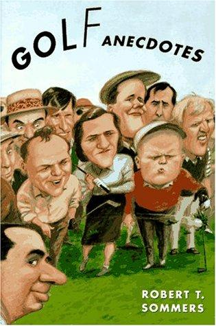 Download Golf anecdotes