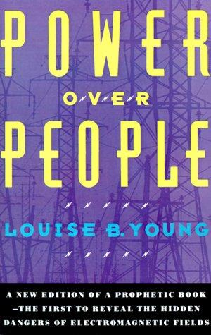 Download Power over people