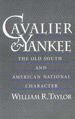 Download Cavalier and Yankee