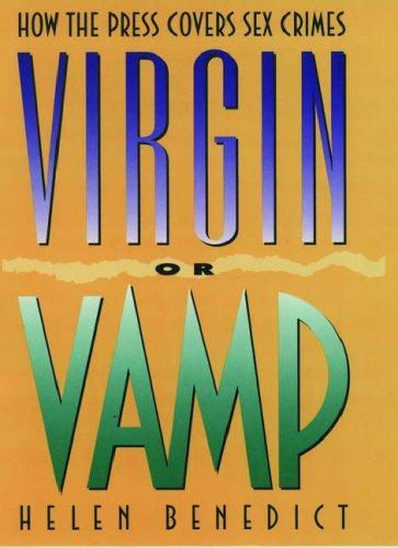 Virgin or Vamp