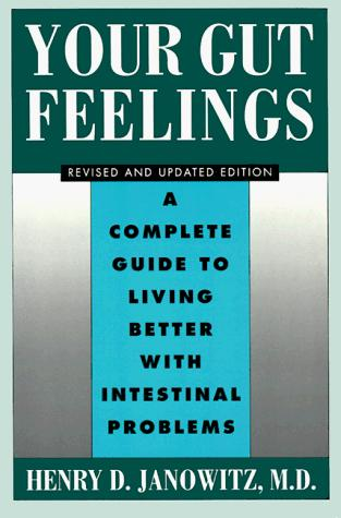 Download Your gut feelings