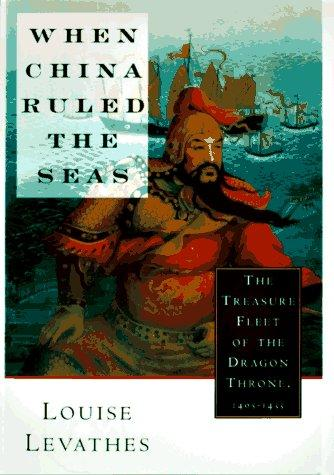 Download When China ruled the seas