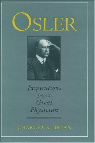 Download Osler