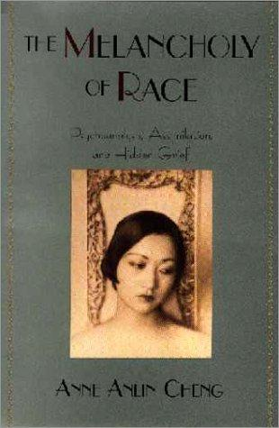 Download The melancholy of race
