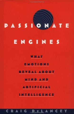 Download Passionate engines
