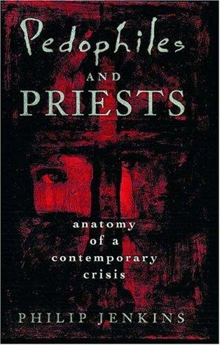 Pedophiles and Priests