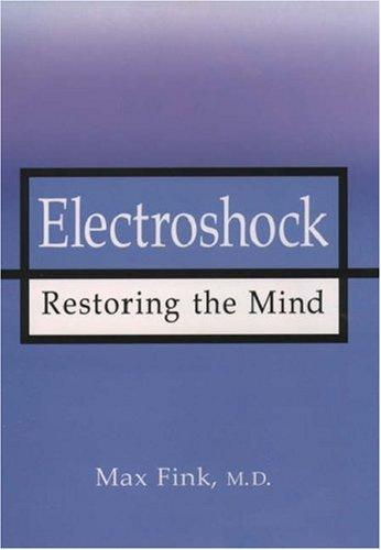 Download Electroshock
