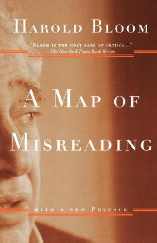 Download A map of misreading