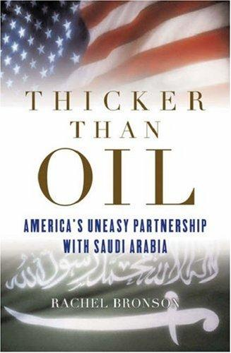 Download Thicker than oil