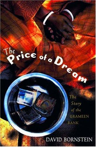 Download The price of a dream