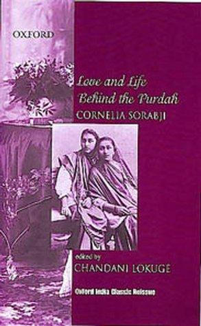 Download Love and life behind the purdah