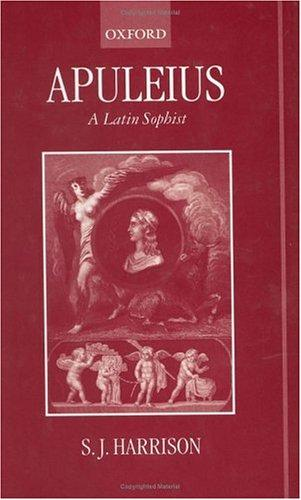 Download Apuleius