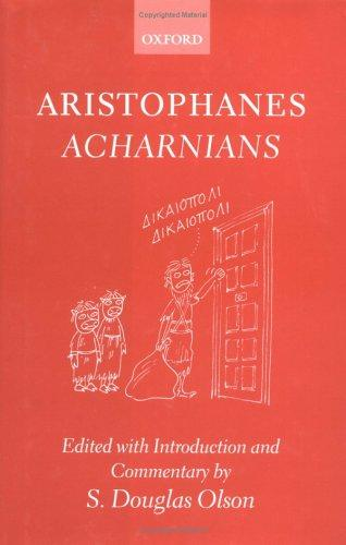 Download Acharnians