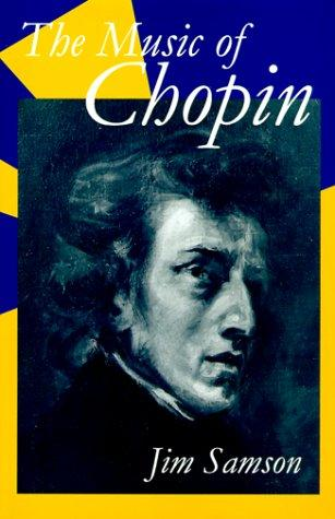 Download The music of Chopin