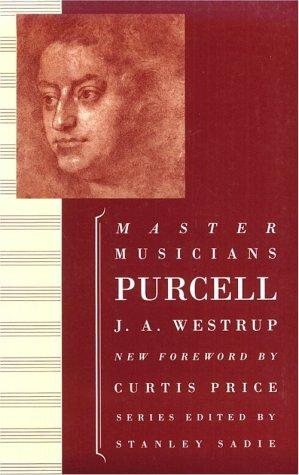 Download Purcell
