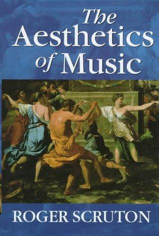 Download The aesthetics of music