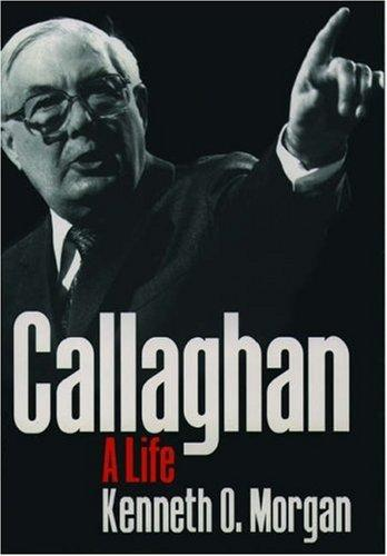 Download Callaghan