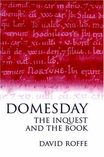 Download Domesday