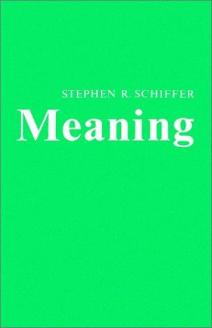 Download Meaning