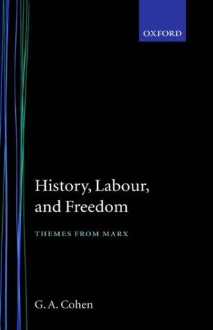 Download History, labour, and freedom