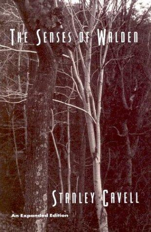 Download The senses of Walden