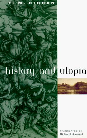 Download History and utopia